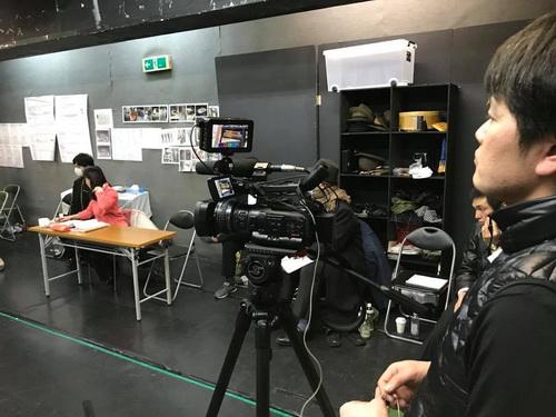 2018劇団俳小2.jpg